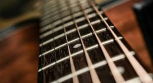 Guitar Strings Market 2018 by Manufacturers, Regions, Type and Application, Forecast to 2023