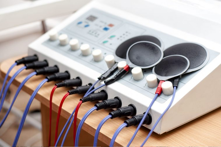 Intracranial Pressure (ICP) Monitoring Devices market