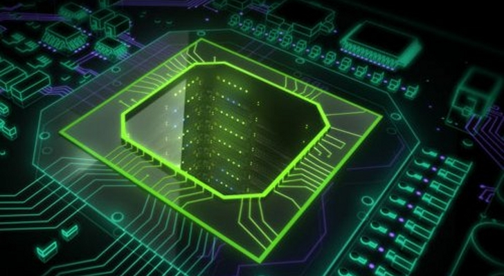 Microprocessor and GPU Market from 2013 to 2018, and forecast to 2025