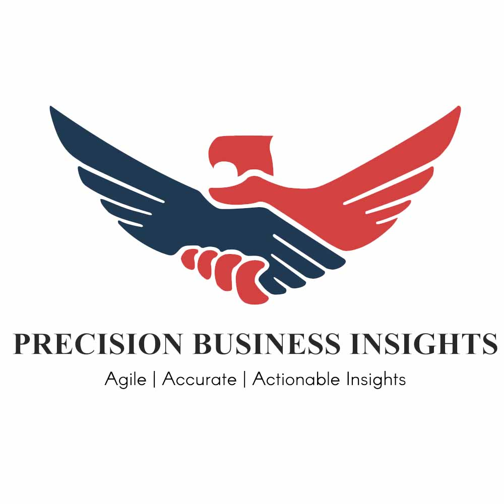 2018 – 2024 Animal Wound Care Market   Precision Business Insights