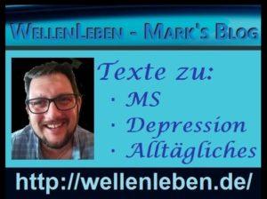 109-300x224 Mark Knietsch mit seinem MS-Blog