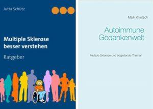 115-300x214 Depressionen bei Multiple Sklerose