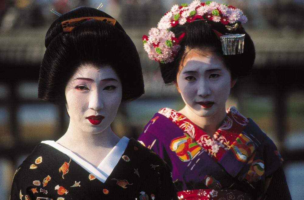 Konnichiwa! Gebeco holt Japan nach Deutschland