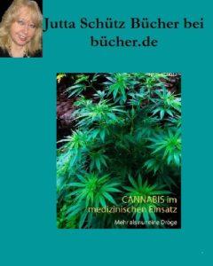 4bild-240x300 Jutta Schütz bei bücher.de: Cannabis im medizinischen Einsatz