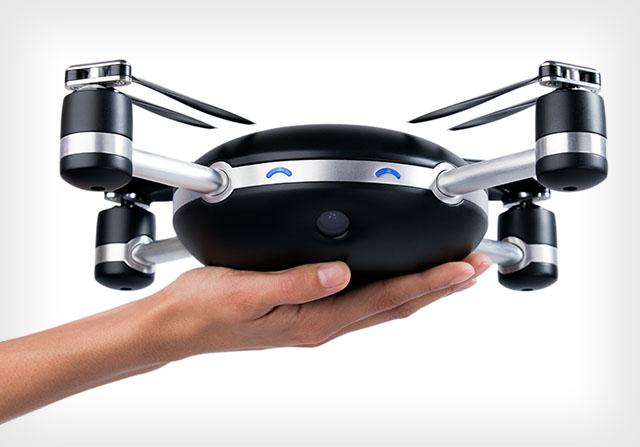 Drone Autopilot Market Professional Survey Report 2018