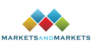 MarketsandMarkets Research Private Ltd