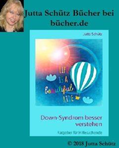 10bild-240x300 Jutta Schütz bei bücher.de: Down-Syndrom besser verstehen