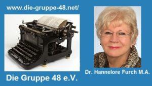 """110bild-300x171 Deutschsprachige Literaten-Vereinigung """"Die Gruppe 48 e.V."""""""