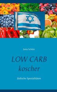 129bild-188x300 Die jüdischen Rezepte orientieren sich nach den Speisegesetzen