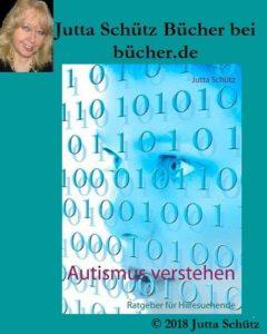 9bild-240x300 Jutta Schütz bei bücher.de: Autismus verstehen