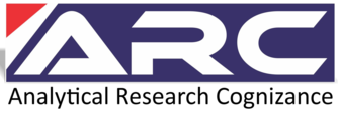 Enterprise Wireless Local Area Network Market Study 2018: Impressively growing Opportunities and Global Business Forecast 2025