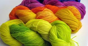 Dyestuff for Textile Fibers market size  by manufacturers, type, application, and region.