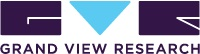 Next Generation Memory Market to Hold a High Potential for Growth by 2020: Grand View Research Inc.