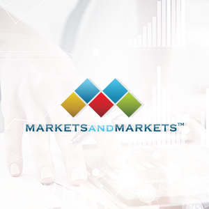 Gas Engine Market to exceed $4.76 Billion by 2022