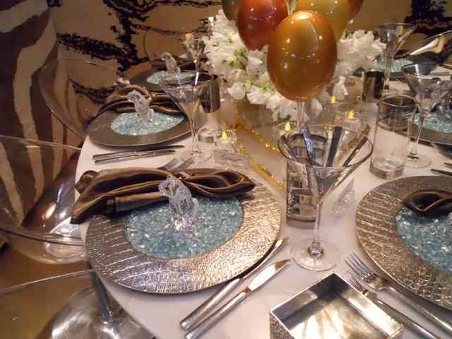 Tabletop Decorations Industry, 2018 Market Research Report