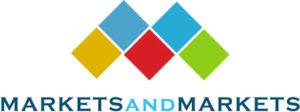 MarketsandMarkets Research Pvt Ltd.