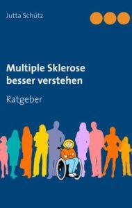 147-190x300 Selbstbild und Selbstwertgefühl bei Multiple Sklerose