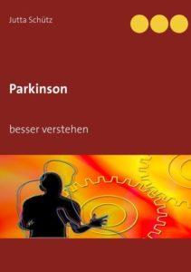 158bild-211x300 Die Parkinson-Krankheit