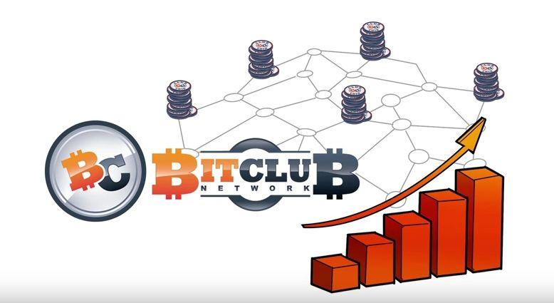 BitClub Network – Ein Top-10 Mining-Unternehmen – Presse-News