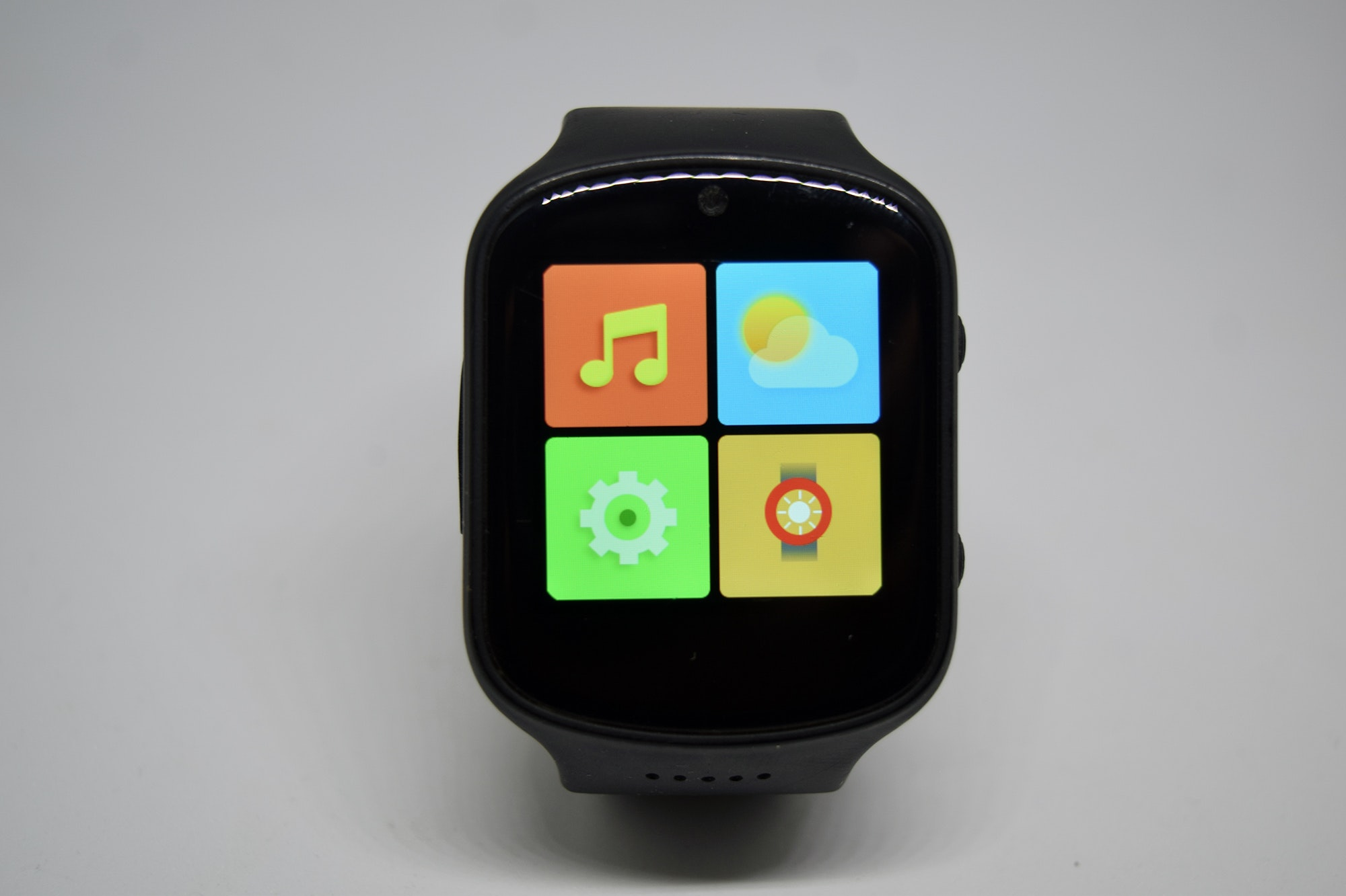 Global Kids' Smartwatch Market Size, Share, Trends, Growth, Demand and Estimates to 2023