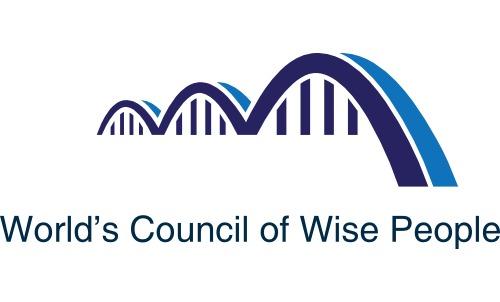 Logo Rat der Weisen