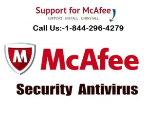 http://www.mcafee-activate.info/mcafeeactivate/