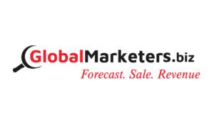 Global Marketers.biz