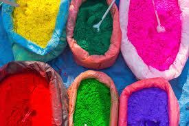 Download Color Secrets: Wie Kleiderfarben Gefühle und Verhalten beeinflussen