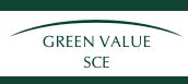 logo-Green-Value-mit-Rand Green Value SCE Genossenschaft über das Freihandelsabkommen zwischen der Schweiz und Indonesien