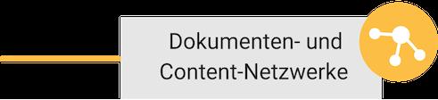 dokumente-content Presseverteiler