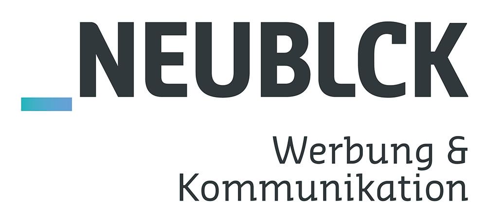 NEUBLCK gewinnt Social-Media-Etats für billiger.de und shopping.de