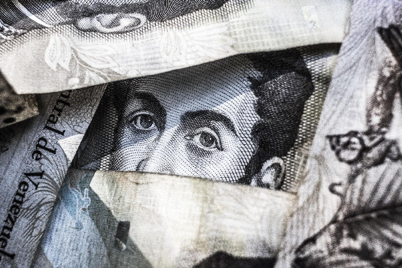 Finanzministerium bestätigt Erleichterung des Vorsteuerabzugs aus Rechnungen
