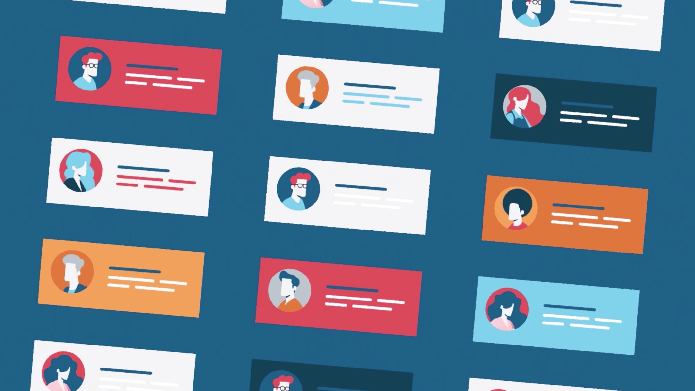 Online-Recruiting Tools für die Suche nach HR-Beratern