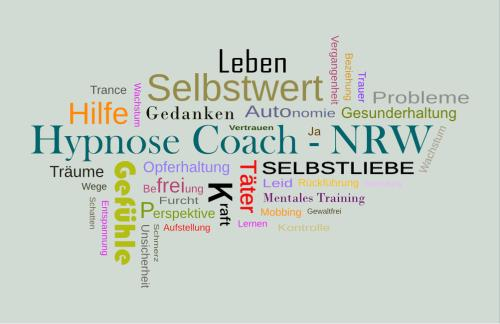 Mentales Training und Hypnose Coaching
