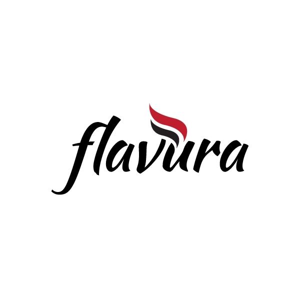 Flavura Kaffee speziell für Kaffeeautomaten und Kaffeevollautomaten:  Flavura Caffe Aroma Intenso