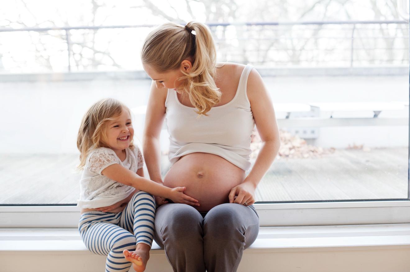 Von Wunsch bis Wunder: Neuer Online-Ratgeber für Frauen mit Kinderwunsch, Schwangere und Stillende