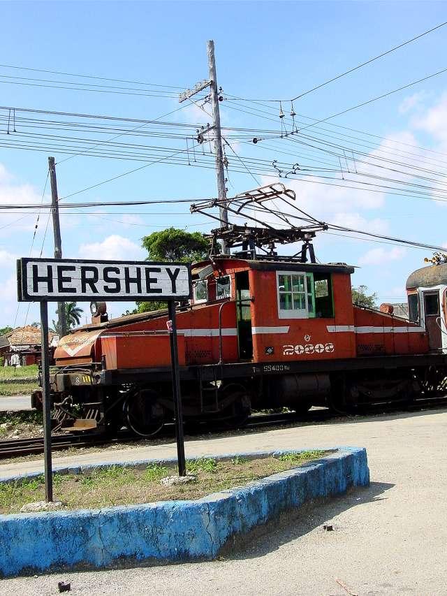 Presencia Viajes, Destination Management Partner in Kuba