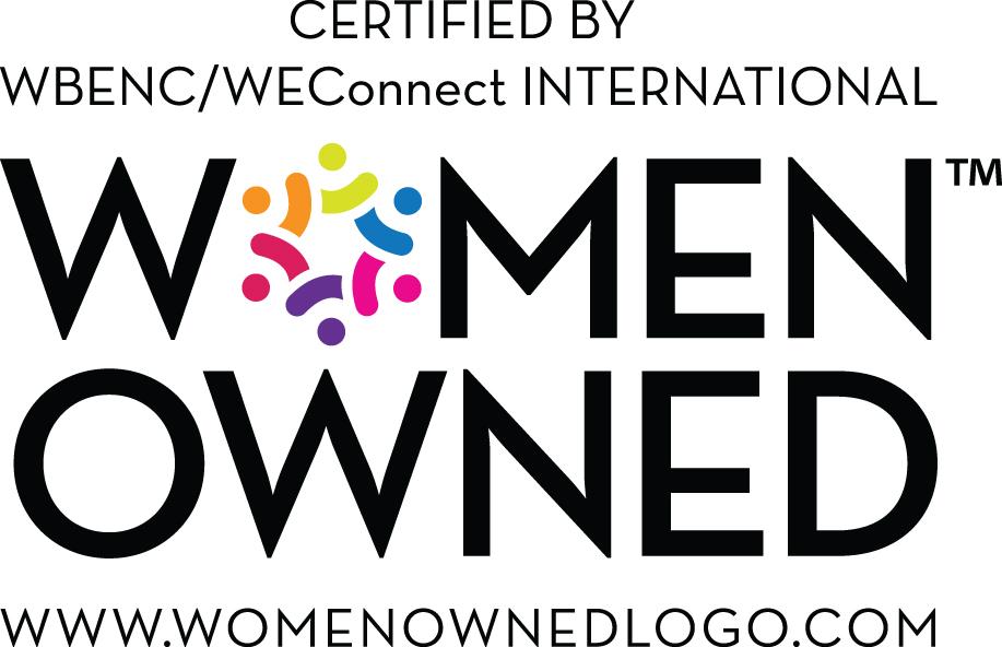 Interim Profis zertifiziert als Unternehmen in Frauenhand