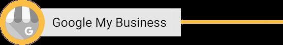 google-my-business Presseverteiler