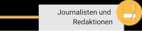 journalisten Presseverteiler