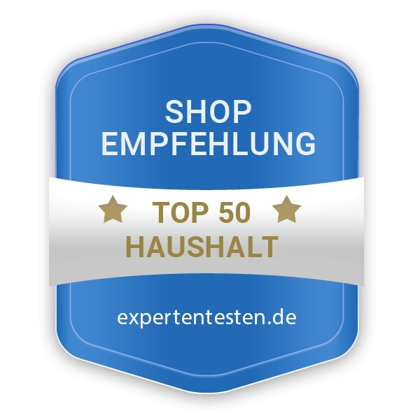 TÜV-geprüftes Verbraucherportal ExpertenTesten.de kürt die besten Webshops 2019: Flavura.de