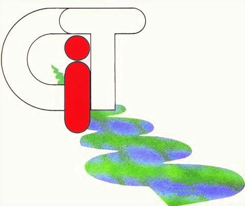 CiT Leadership Akademie bietet ihre sehr erfolgreichen Seminare auch in Hessen an