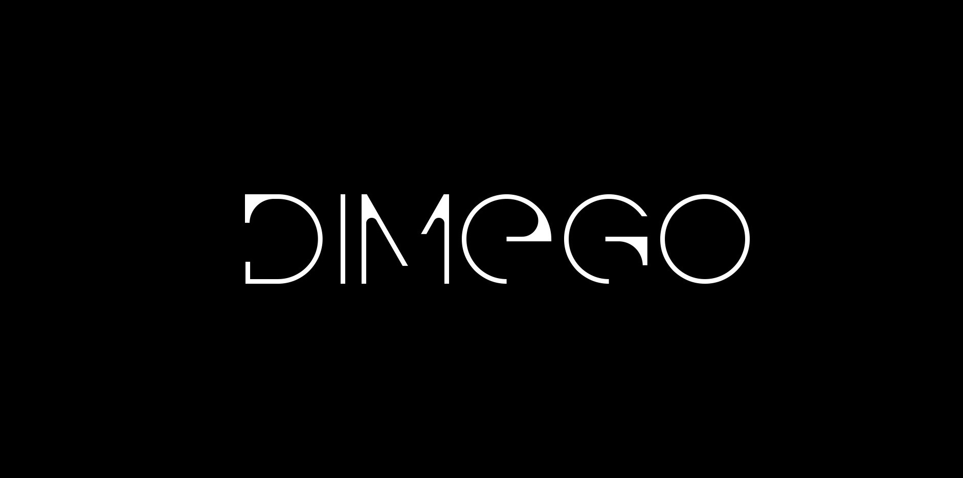 DIMEGO – YOUR TURN TO GO DIGITAL