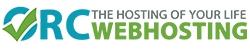 Der Testsieger heisst ORC Webhosting GmbH