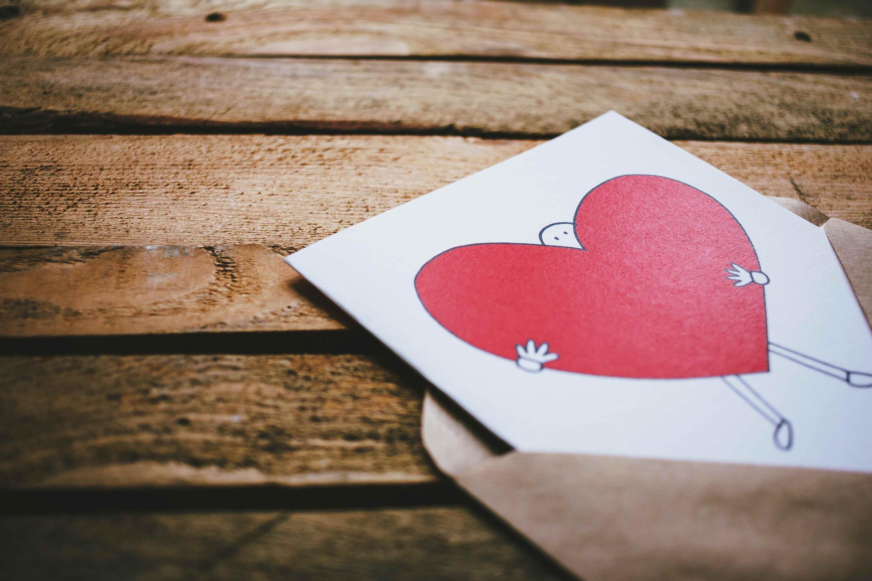 Kleine Romantikschule zum Valentinstag: Die schönsten Komplimente in fremden Sprachen