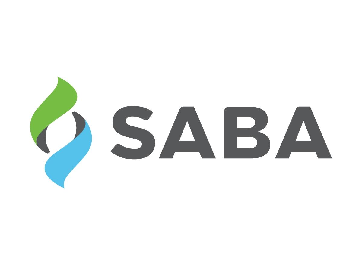 Saba wurde zum fünften Mal in Folge als Strategic Leader im Fosway 9-Grid™ für Lernsysteme ausgezeichnet