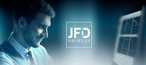 JFD Brokers hebt Aktienhandel auf eine neue Stufe mit neuem Zero-Fee-Angebot