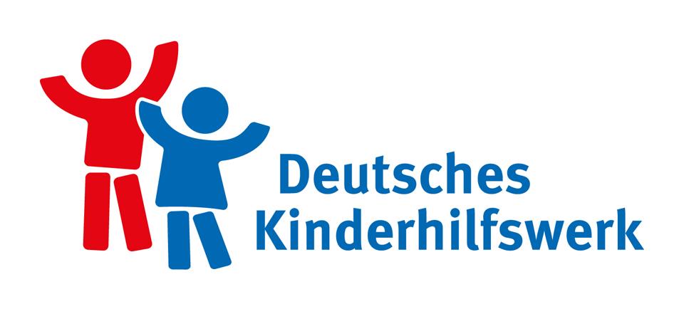 Deutsches Kinderhilfswerk fordert Priorisierung der Bekämpfung von  Kinderarmut im Bundeshaushalt