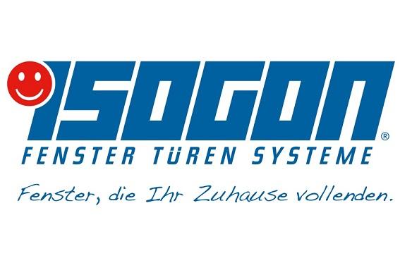 Auszeichnung: ISOGON gehört zu den besten Arbeitgebern 2019 in Berlin-Brandenburg