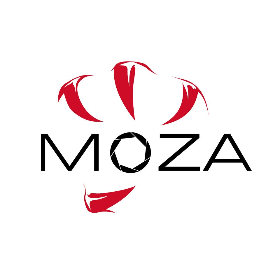 """""""Uuuund Action!"""" – Gimbal-Spezialist MOZA® baut sein Engagement in Deutschland massiv aus"""
